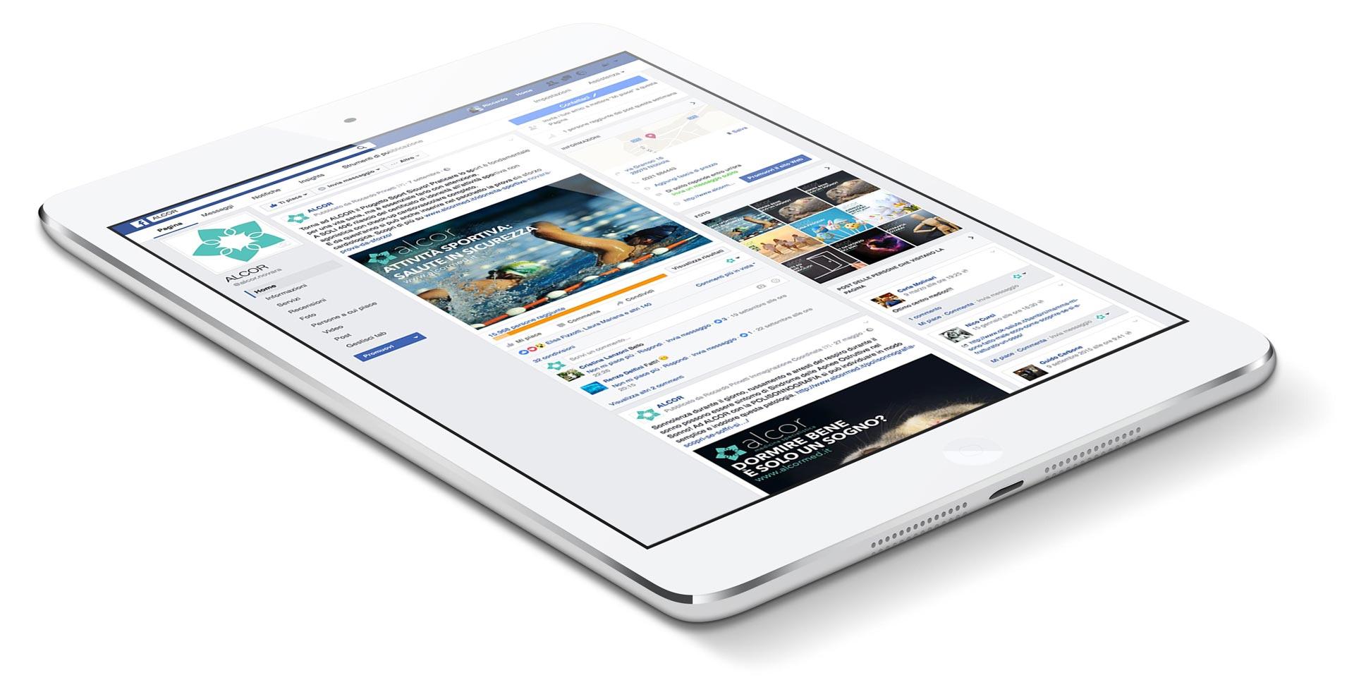 alcor-novara-gestione-social-facebook