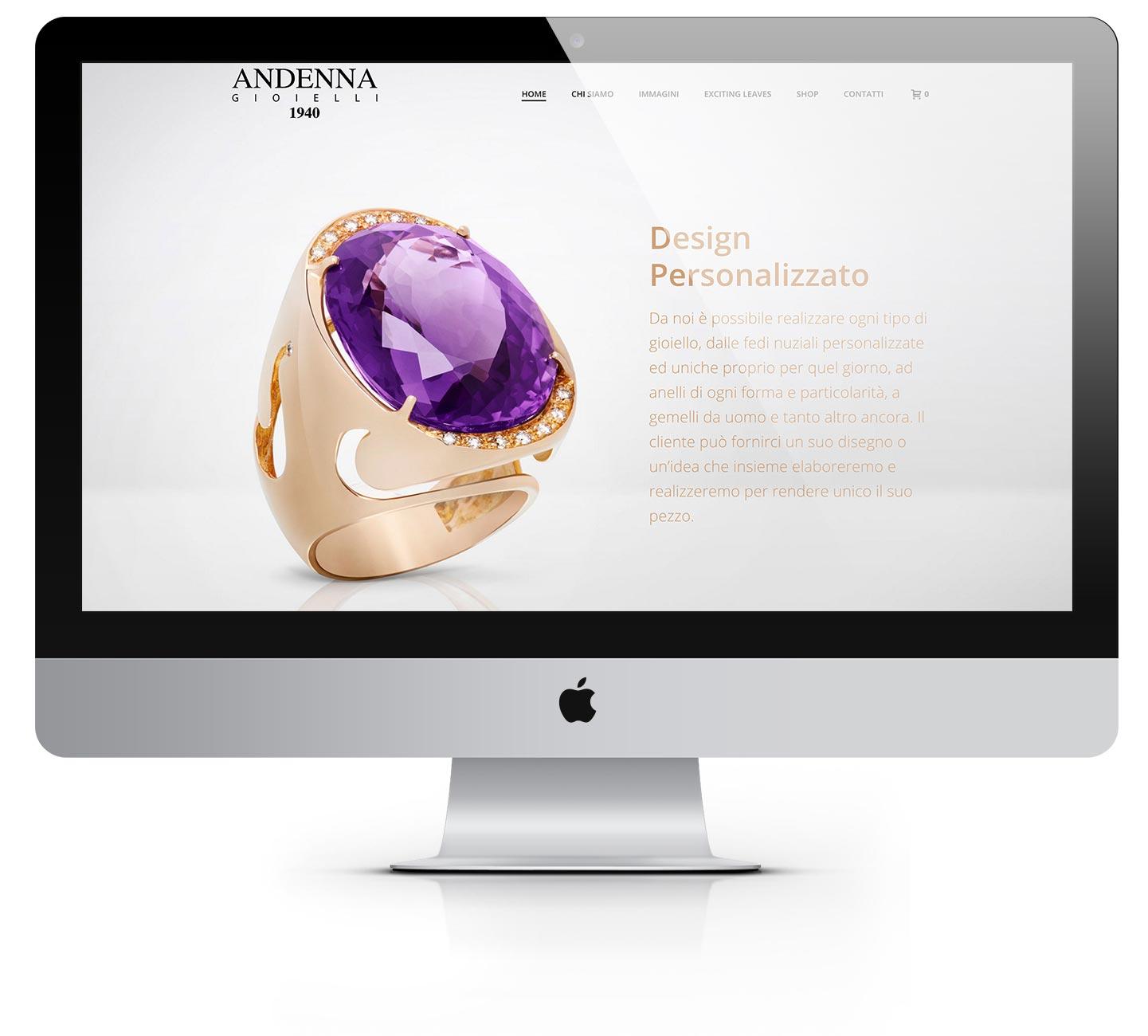 andenna-gioielli-design-sito-web-1