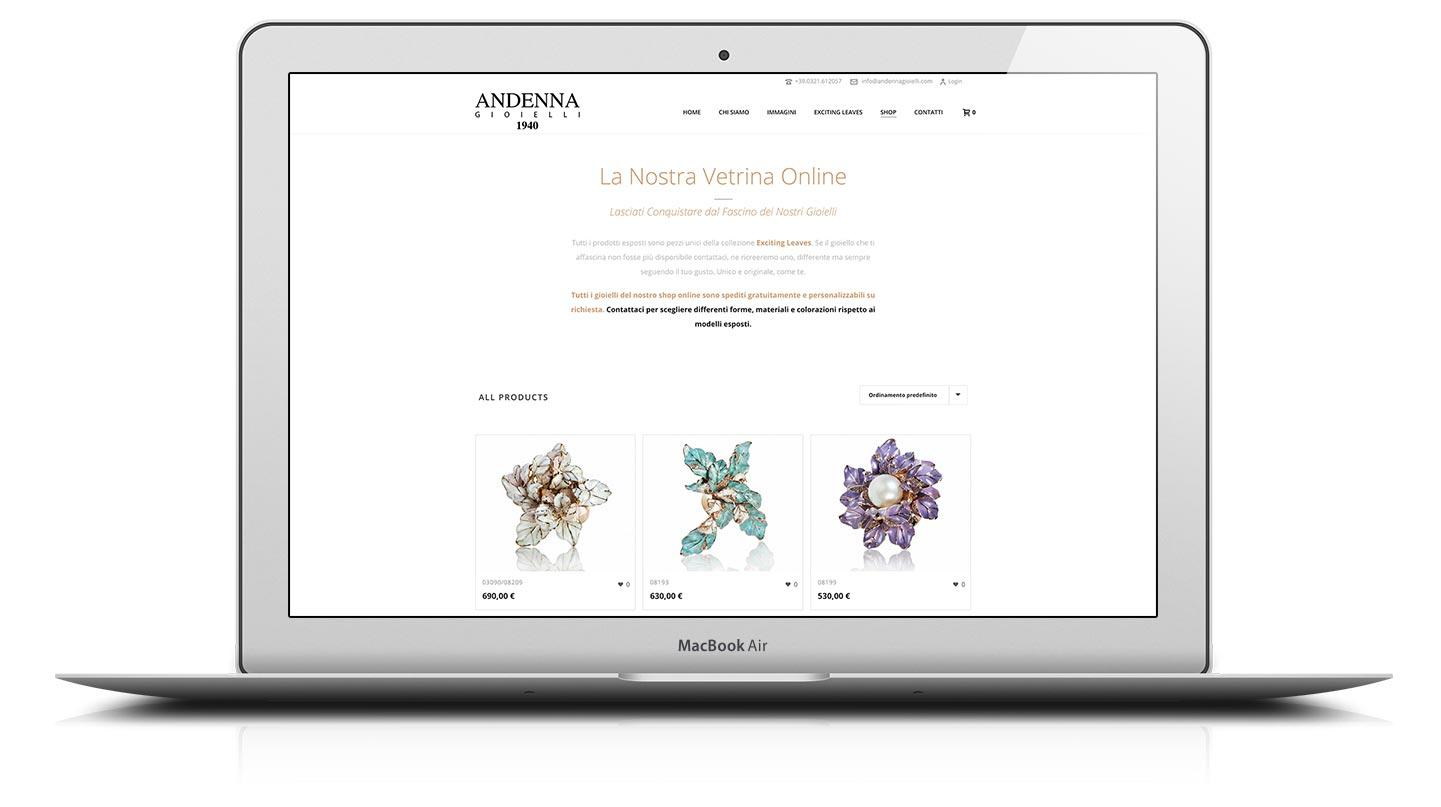 andenna-gioielli-design-sito-web-2