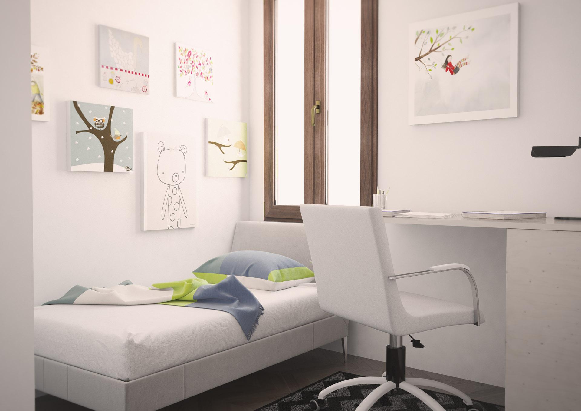 rendering-3d-interni-3