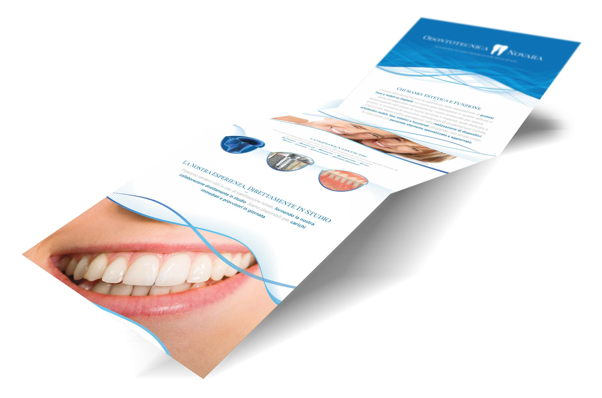 brochure-odontotecnica-novara