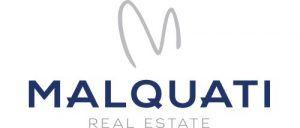 malquati-real-estate-logo