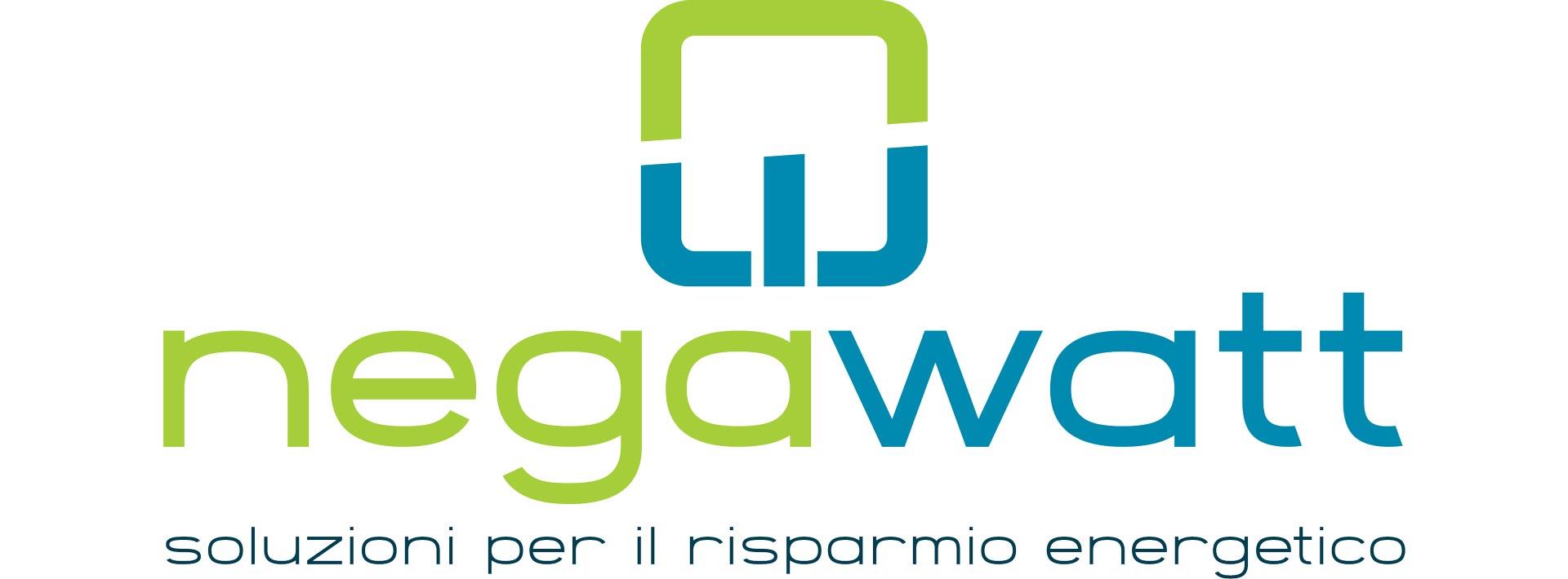 negawatt-progettazione-logo-verticale