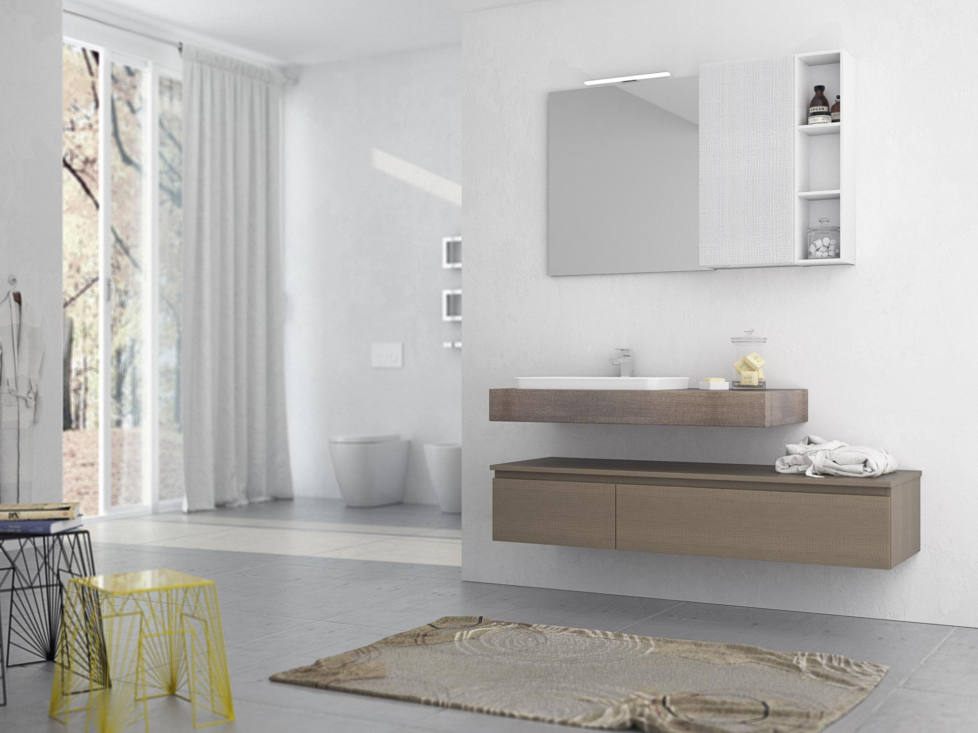 rendering-3d-ambienti-bagno-5
