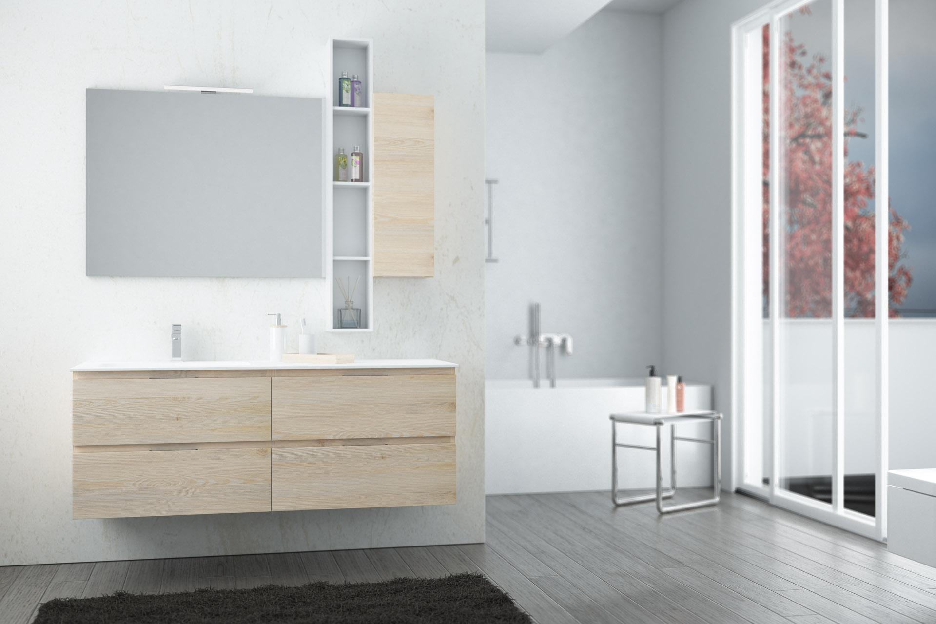 rendering-3d-ambienti-bagno-3