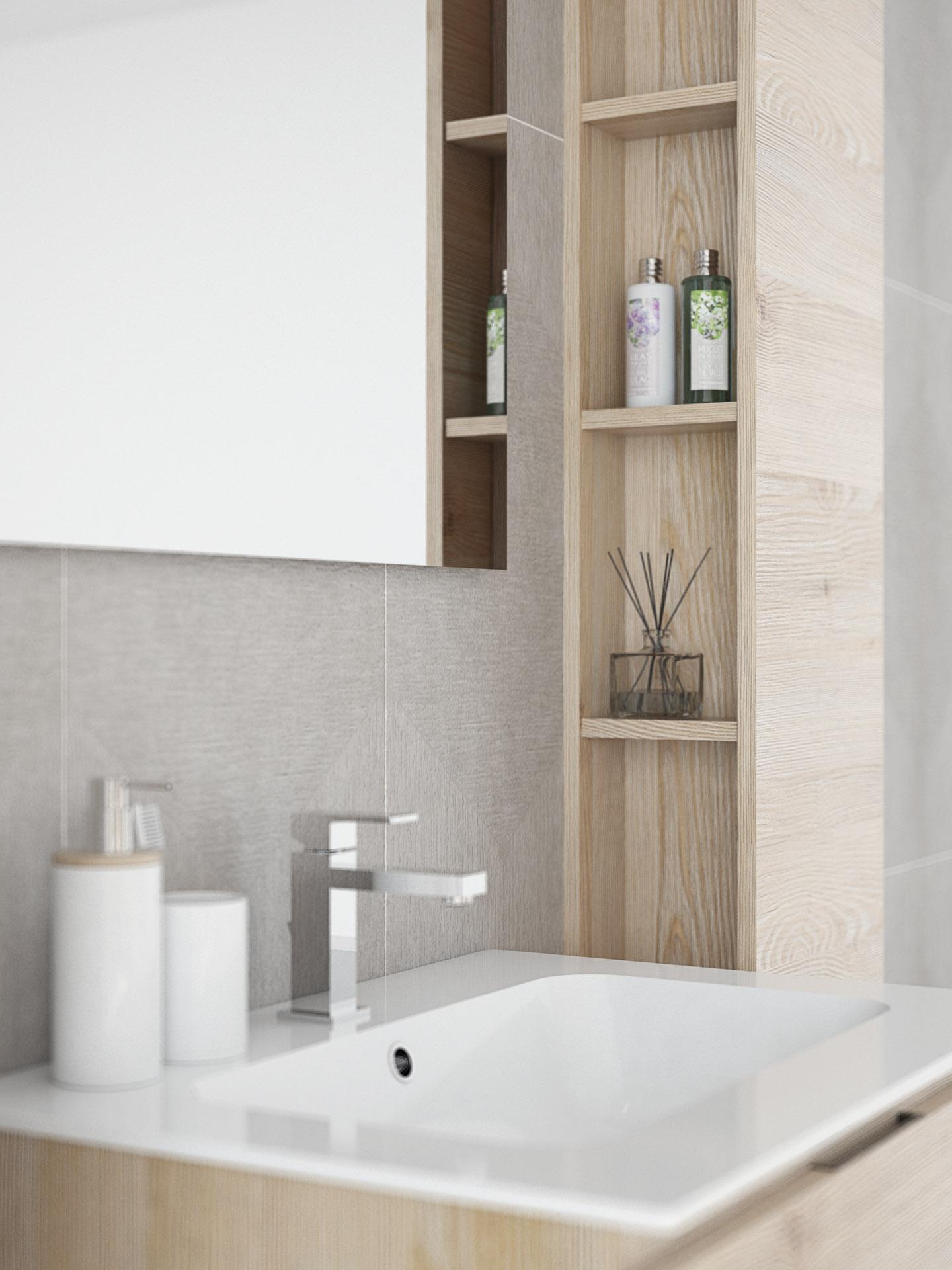 rendering-3d-ambienti-bagno-4