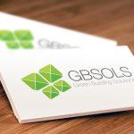 progettazione-logo-gbsols