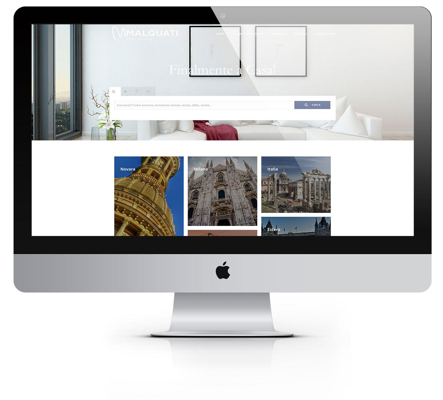 realizzazione-sito-web-aziendale-malquati-1
