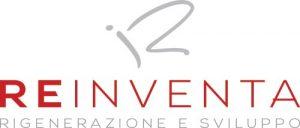 reinventa-rigenerazione-sviluppo-logo