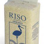 riso-dossi-progettazione-packaging
