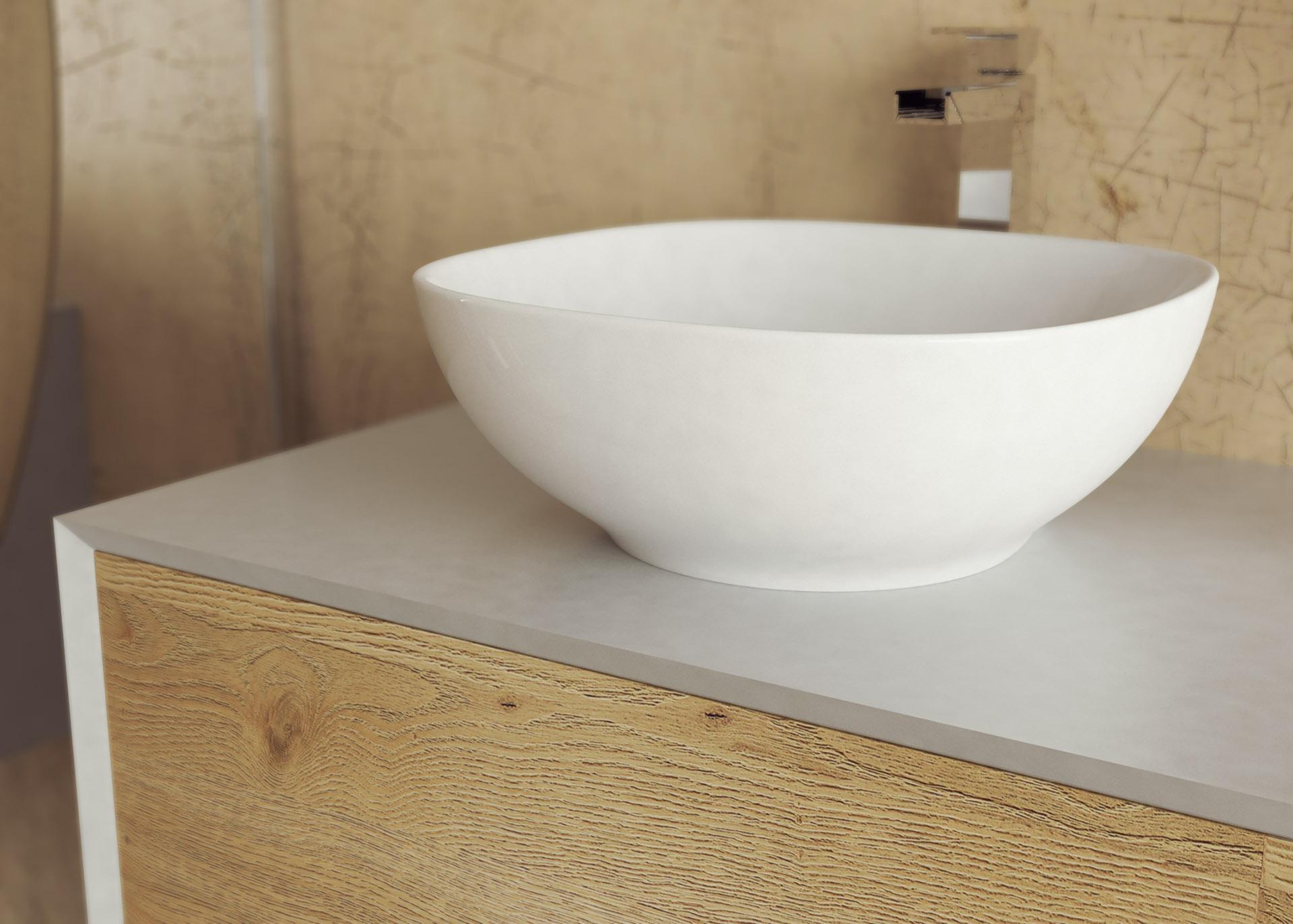 rendering-3d-ambienti-bagno-2