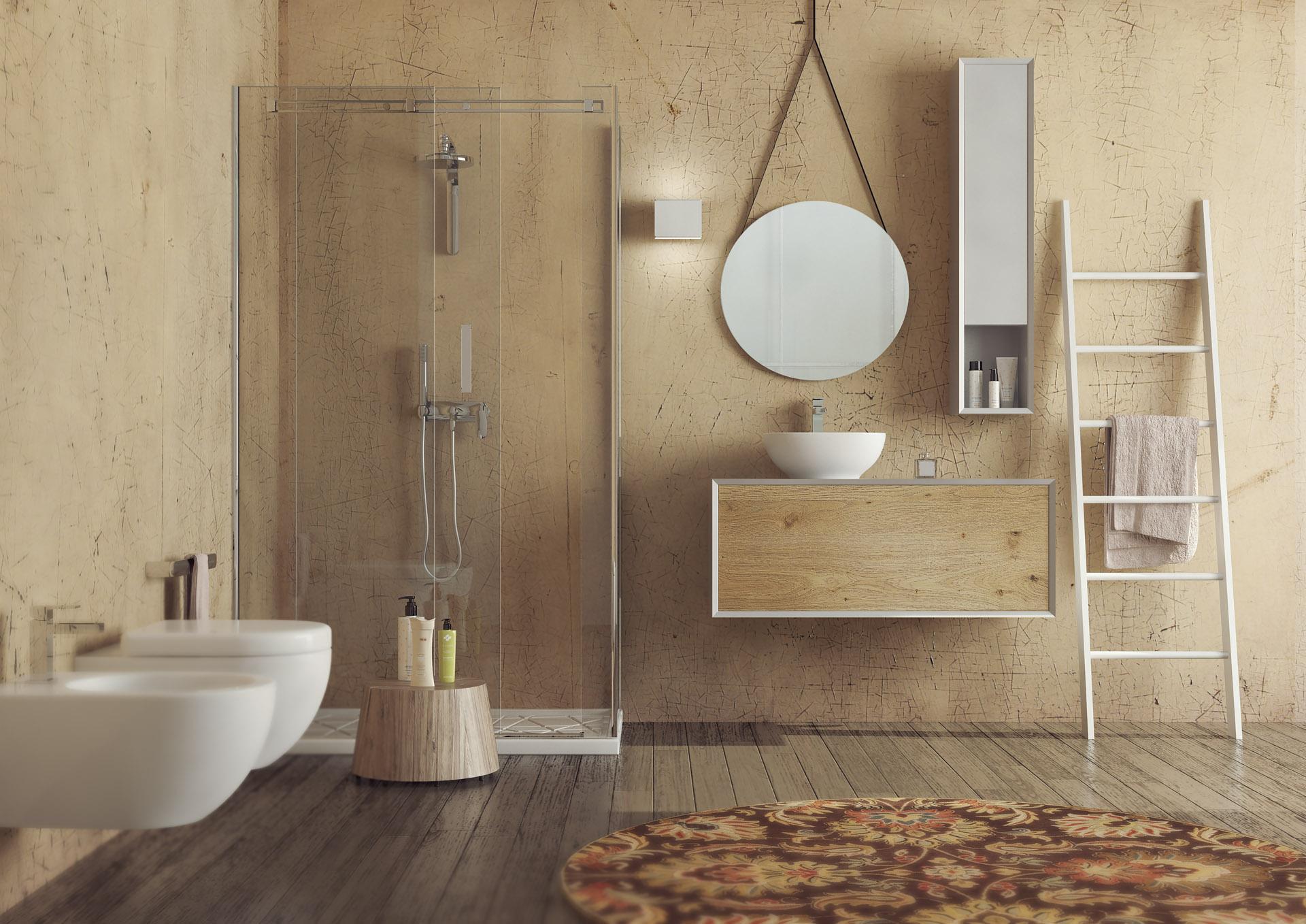 rendering-3d-ambienti-bagno-7