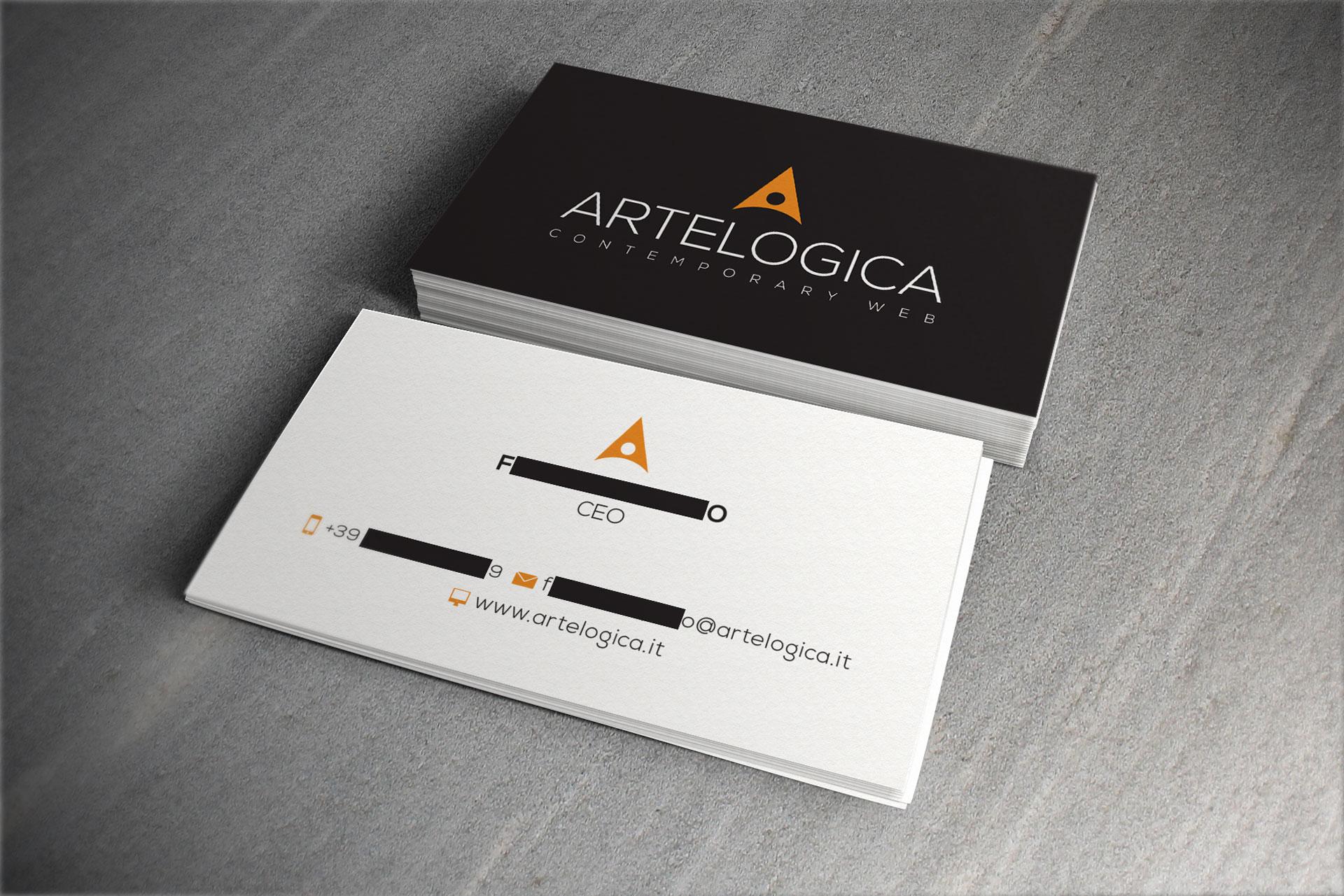artelogica-web-agency-novara-bv